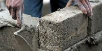cimento2