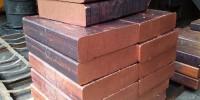 China_copper_plate20131111449257