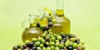 Zeytinyağının-faydaları-Zeytinyağının-cilde-faydaları