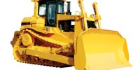 is_makinesi_04_dozer