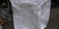 bıg bag 3